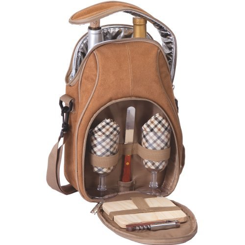 picnic-plus-brava-wine-cheese-backpack-set-by-picnic-plus