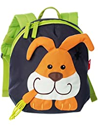 Preisvergleich für sigikid, Mädchen und Jungen, Mini Rucksack