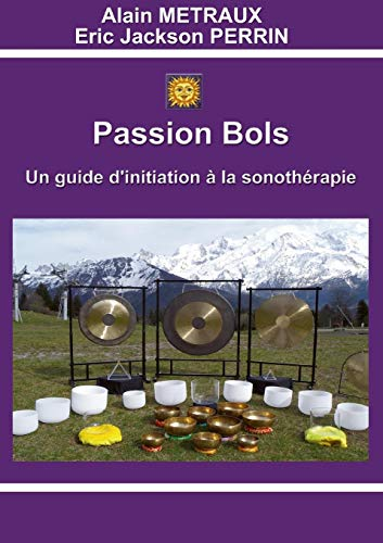 Passion Bols par Alain Metraux