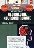 Neurologie, neurochirurgie / C. Lefeuvre, A. Roux | Roux, A. (19..-....) - médecin. auteur