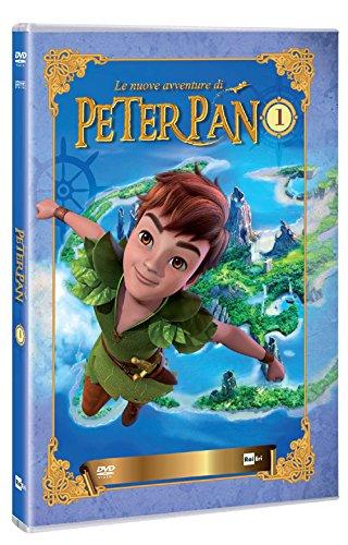 le-nuove-avventure-di-peter-pan-stagione-01-01