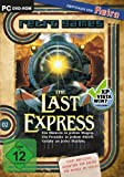 The Last Express - Retro Games - [PC] -