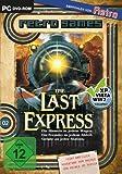 The Last Express - Retro Games - [PC] -