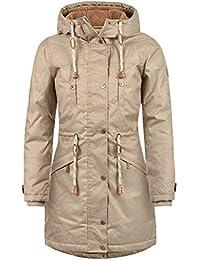 FürLeder Jacken Suchergebnis FürLeder Auf Mantel Jacken Suchergebnis Auf Mantel VqMUzpSG