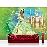 Papel Pintado Fotográfico Premium Plus fotográfico pintado-cuadro de pared-Papel...