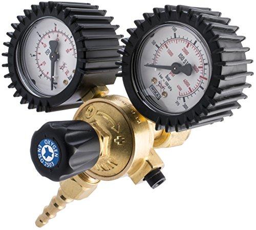 riduttore-di-pressione-ossigeno-a-2-manometri-saldatura-cannello-oxyturbo