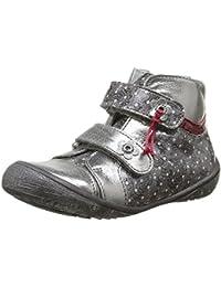 GBB Nicoline, Sneakers Hautes Fille