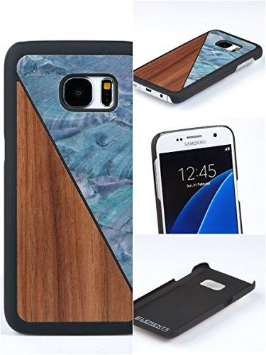 wola-legno-i-madreperla-cover-galaxy-s7-aqua-custodia-galaxy-s7-legno-galaxy-s7-cover-legno-natural
