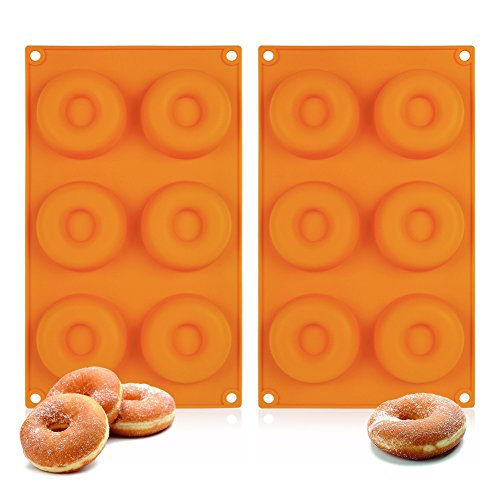 casa-bonitaset-of-2-6-cavity-silicone-cake-moulds-donut-moulds-doughnut-chocolate-soap-candy-jelly-m