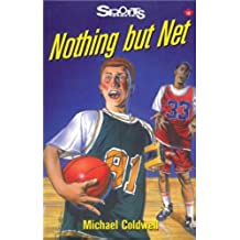 Nothing but Net (Sports Stories (Quality))