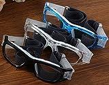 DDG EDMMS Sportbrille, für Babys, B...