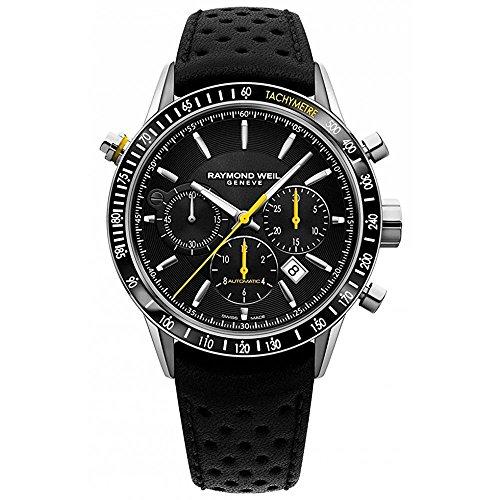 raymond-weil-7740-sc1-20021-montre-homme