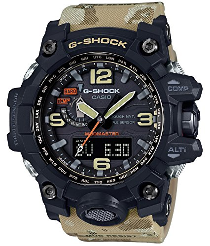 g-shock-di-casio-gwg-1000dc-1a5jf-mudmaster-padrone-in-deserto-comouflage-mens