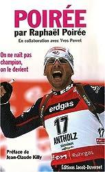 Poirée par Raphaël Poirée
