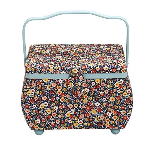 2c03c5e69 ▷ 【Cajas de Costura】Oferta junio 2019   decostura.es