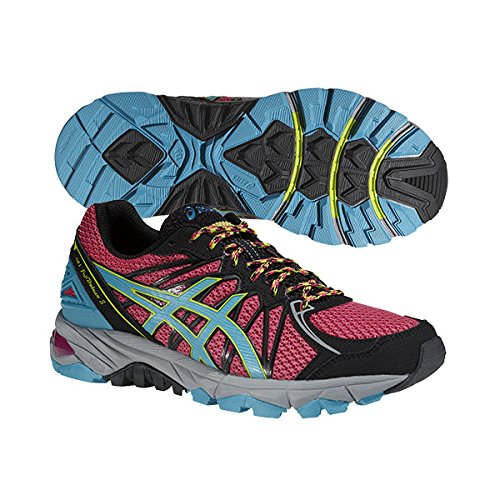 asics-gel-fujitrabuco-3-womens-chaussure-course-trial-415
