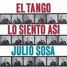 El Tango Lo Siento Así