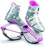 KangooJumps XR 3 Women's Rebound Shoes