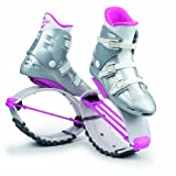KangooJumps Damen Rebound Shoes XR 3