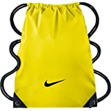 Nike Swoosh Gymsack