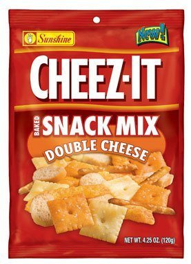 cheez-it-snack-mix-double-cheese-425-oz-pack-of-6-by-cheez-it