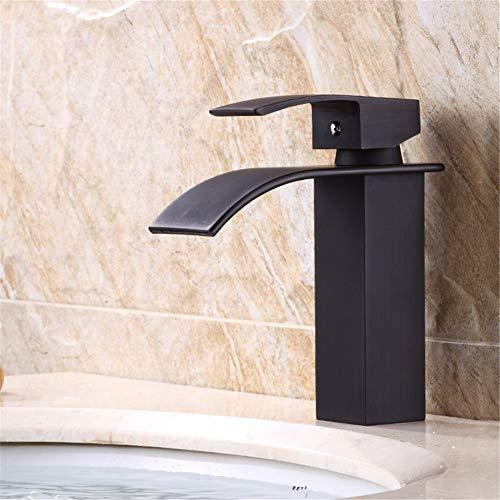 Zucchetti rubinetti cucina | Classifica prodotti (Migliori ...