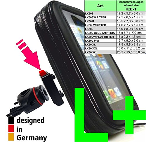 lk30l-plus-universalup-to-app62-157cm-weatherproof-bag-quick-release-lock-holder-eg-smartphone-apple