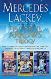 The Complete Arrows Trilogy (Valdemar) (English Edition)