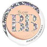 Physicians Formula Of Beauties - Best Reviews Guide