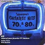 TV's Greatest Hits Vol.3