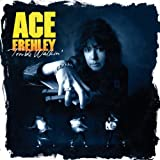 Ace Frehley: Trouble Walkin' (Lim.Collector's Edition) (Audio CD)