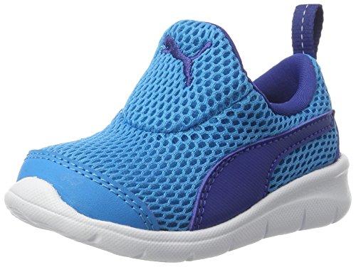 puma-unisex-kids-bao-3-mesh-inf-low-top-sneakers-blue-blue-danube-true-blue-01-5-uk