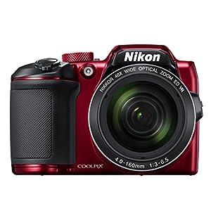 Nikon-Coolpix-B500-Kamera