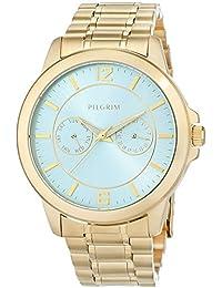 Reloj Pilgrim para Mujer 701712470