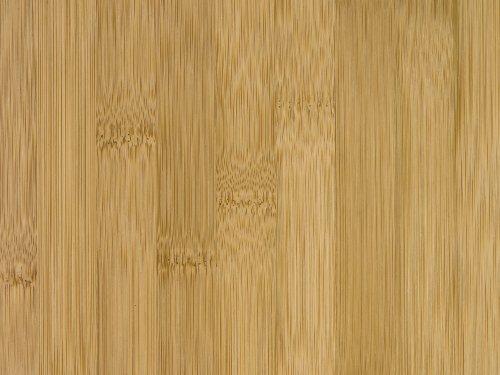 Rexel Bambus Papierkorb - 3