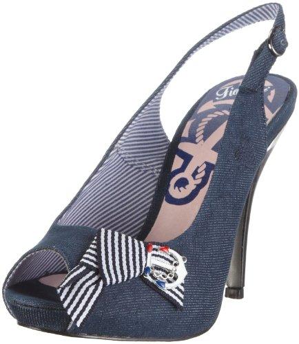 fiorucci-40146-sandales-mode-femme-bleu-tr-dl-40-eu