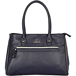 Lavie Robins 1 Women's Handbag (Indigo)