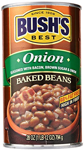 bushs-best-baked-beans-onion