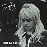 Rockferry [Vinyl LP]