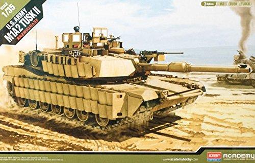 1-35-us-army-m1a2-tusk-ii-13298-academy
