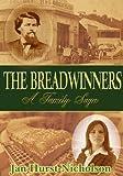 The Breadwinners (A Family Saga ) by Jan Hurst-Nicholson