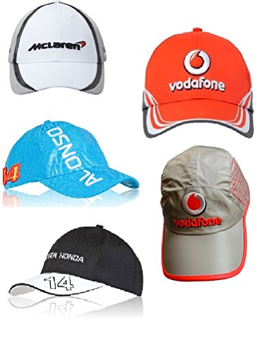 5-x-formula-one-1-mclaren-button-alonso-magnussen-caches