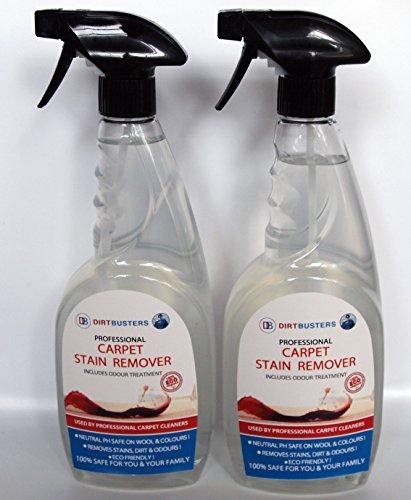 dirtbusters-alfombra-manchas-y-spot-remover-2-x-750-ml-utilizado-por-profesionales-de-la-alfombra-y-