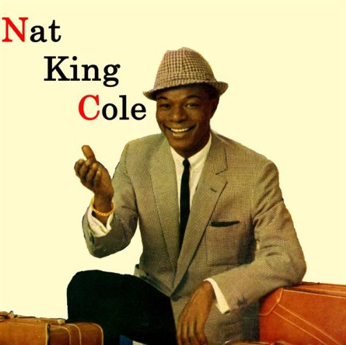 y Birthday) (Witch Nat King Cole & Marichi) ()