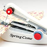 Generic Portable Sewing Machine Brand Ne...