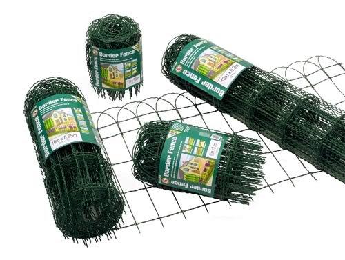 grillage-ornemental-en-pvc-vert-900mm-x-10m
