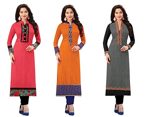 SF_Kurtis for women latest party wear design today offers buy online for...