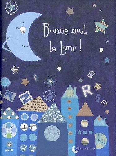 """<a href=""""/node/9588"""">Bonne nuit, la lune</a>"""