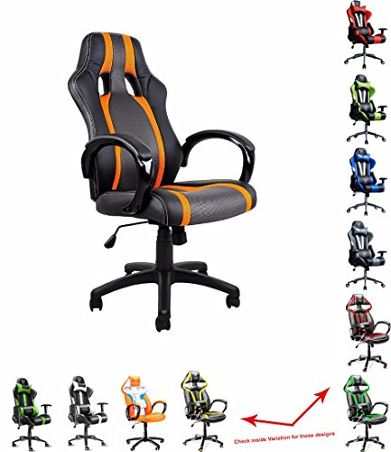 desk-chair-office-desk-chair-computer-chairs-pc-furniture-swivel-desk-chair-pc-office-chairs