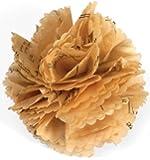 Fustella Bigz Fiori fiore 3d 657118 decorativo Big Shot Sizzix fiore per feltro cartoncino gomma piumaEllison